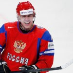 Most successful Russian Olympians
