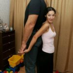 Tallest and heaviest Russian boxer Nikolai Valuev
