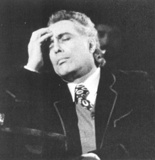 Nikolai Slichenko