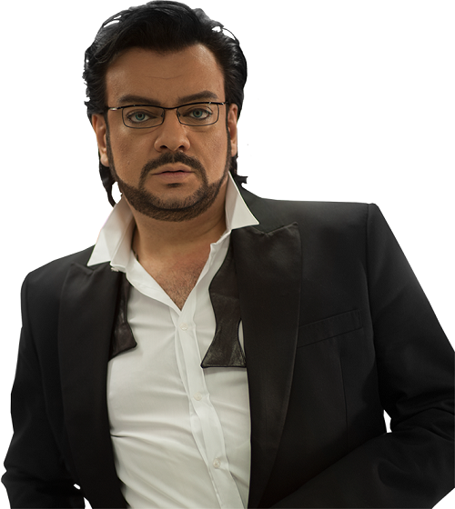 http://allrus.me/wp-content/uploads/2013/08/Philip-Kirkorov-500x560.png