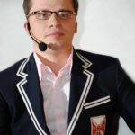 TNT Bachelor Timur Batrutdinov