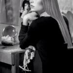Icon of style Renata Litvinova