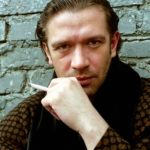 Greatest Russian actor Yevgeny Mironov