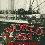 The world of art movement