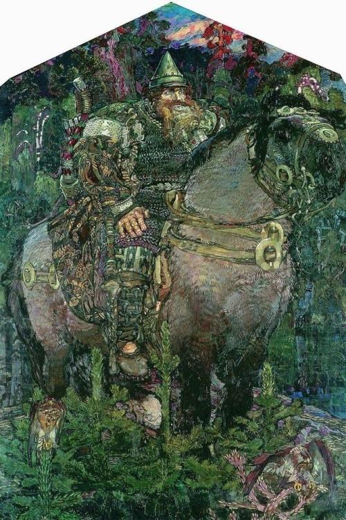 Hercules, 1898