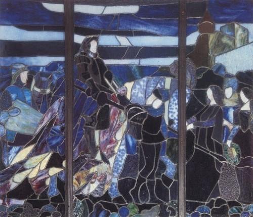'Knight', 1896