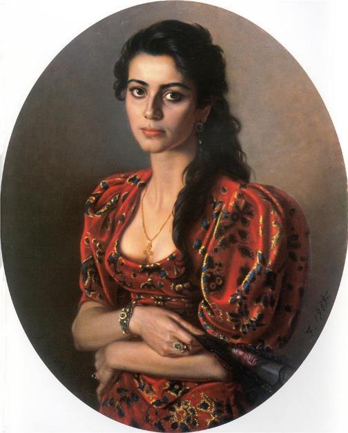 Nana, 1989