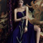 Fabulous photo Maria Kalinina