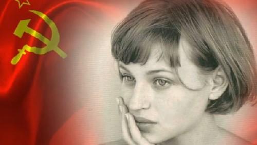 Tatiana Zavyalova