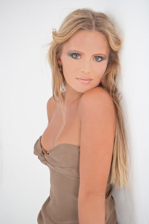Dana Borisova