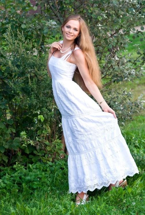 Miss Intercontinental 2013 Ekaterina Plekhova