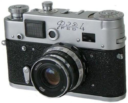 FED-4