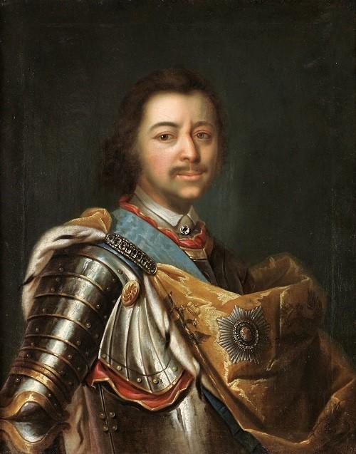 Johann Koprtzki.