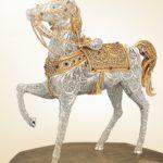 Krasnoselsk jewelry