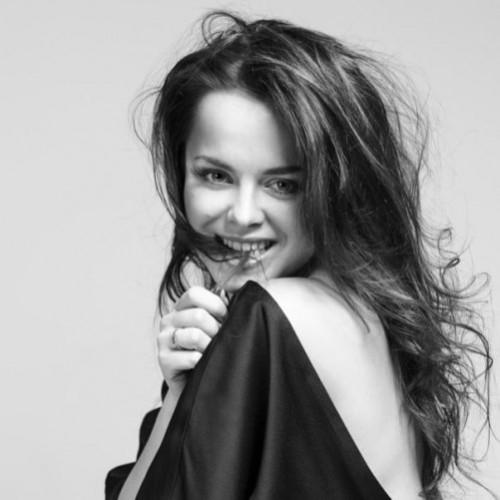 Natalia Medvedeva