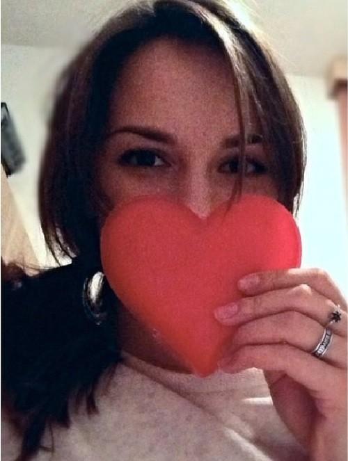 Russian curler Anna Sidorova