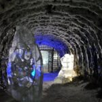 Yakutsk Permafrost Museum