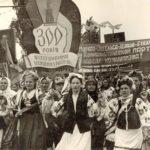 How Nikita Khrushchev gave Crimea to Ukraine