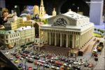 Grand Layout of Russia. Project by Sergei Morozov