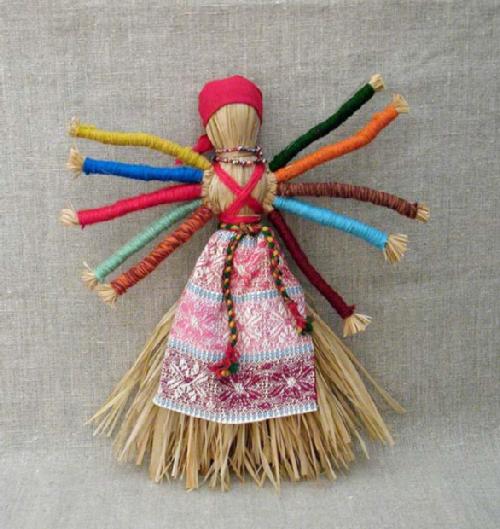 Split-Multi-Handle (Doll-Ten-Handle)