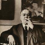 Yuri Vasnetsov
