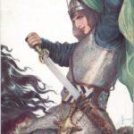 Nastasya Korolevishna