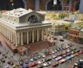 Ten best Russian museums. Grand Layout Russia, Saint-Petersburg