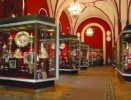 Ten best Russian museums. Ten best Russian museums