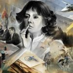 Moscow illustrator Alexey Kurbatov