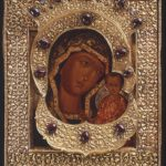 Most comprehensive collection of Russian art abroad