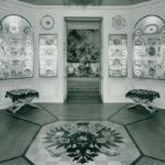 Russian art collection by Marjorie Merriweather Post