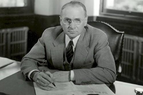 Vladimir Kozmich Zvorykin