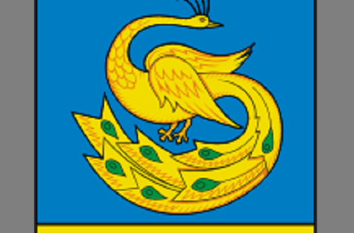 Mineralogical province Russian Brazil