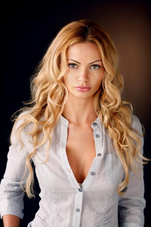 Gia Skova (Gulia Skovorodina)