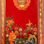 All-Russia Museum of Decorative-Applied and Folk Art