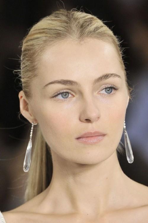 Valentina Zelyaeva. Most beautiful Russian models