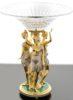 Vase 'Three gracias'
