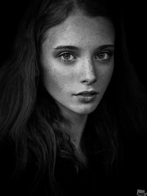 Victoria. Photographer Yekaterina Soboleva. Krasnodar