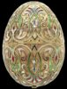 Russian culture easter eggs russia late xix early xx - Russian easter eggs history ...