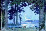 http://allrus.me/wp-content/uploads/2015/02/I.-Bilibin.-Night-on-the-shores-of-Lake-Ilmen.-Set-Design-for-the-second-part-of-the-opera-by-Rimsky-Korsakov-Sadko.-1914.jpg