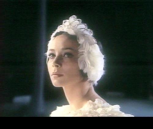 Russian culture Anna Pavlova (1983-1986) 3 - Russian culture