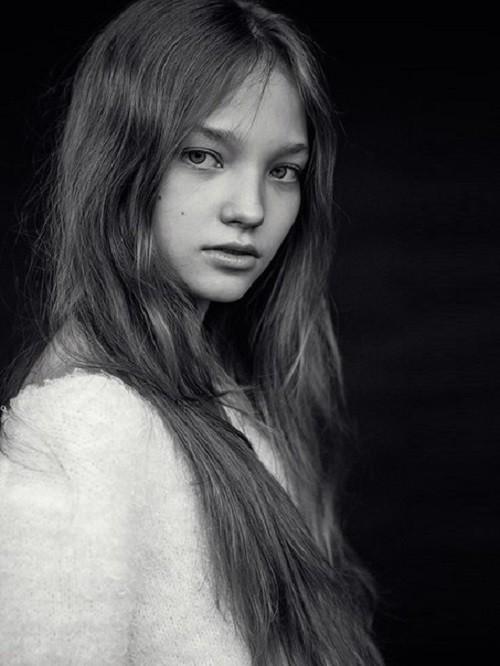 Milena Korobeynikova