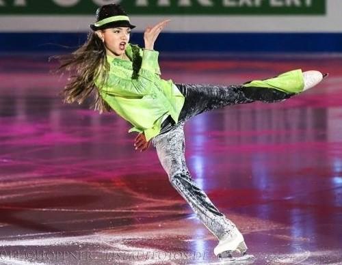 All Russia, Russian Culture-5901