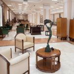 Moscow Museum of Art Deco