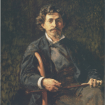 Vasily Dmitrievich Polenov