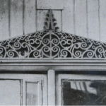 Kostroma Wooden Lace Architecture