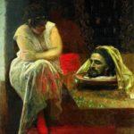 herodias-1884-the-state-tretyakov-gallery