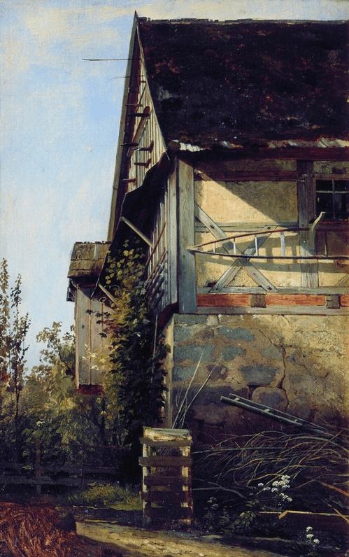 IvanShishkin