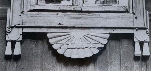 Textilshikov, 44