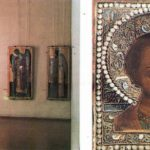 The culture and art of Rostov Veliky
